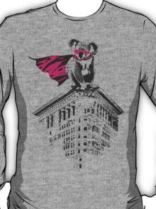 Super koala T-Shirt