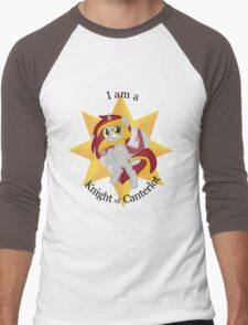 Knights of Canterlot Official T Shirt T-Shirt
