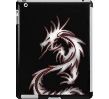 Dragon Lore  iPad Case/Skin