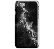 Tempest iPhone Case/Skin