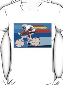 Indurain T-Shirt