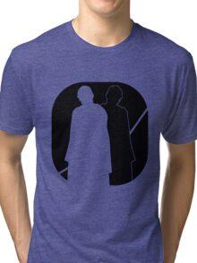 Star Wars - Anakin Skywalker Tri-blend T-Shirt