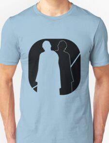 Star Wars - Anakin Skywalker T-Shirt