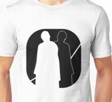 Star Wars - Anakin Skywalker Unisex T-Shirt