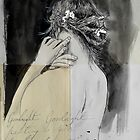 such sweet sorrow  by Loui  Jover
