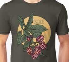 Cascadia! Unisex T-Shirt