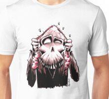 ZOMBOY ! Unisex T-Shirt