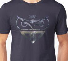 Replicant Detective Unisex T-Shirt