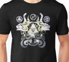 Legend of The Wind Unisex T-Shirt