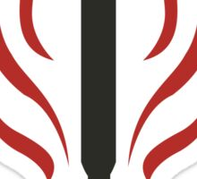 DRAGON AGE: TEMPLARS Sticker