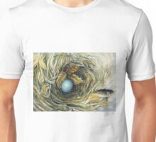"""""""Heavenly Gifts"""" Unisex T-Shirt"""