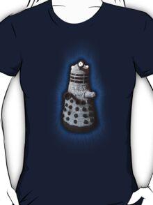 Dalek softie T-Shirt