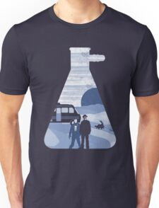 The Cookers Unisex T-Shirt