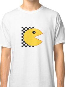 Mr. Pac Classic T-Shirt