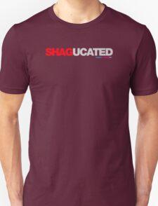 Shagucated T-Shirt