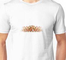 Donkey Kong! Unisex T-Shirt