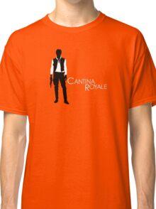 Cantina Royale Classic T-Shirt