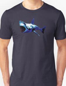Sh SH SH SHARK !!! T-Shirt
