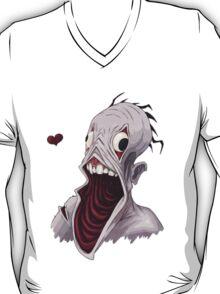 Kissie Kissie T-Shirt