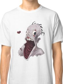 Kissie Kissie Classic T-Shirt