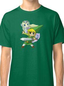 Link Classic T-Shirt