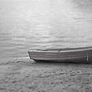 Forgotten by julie08