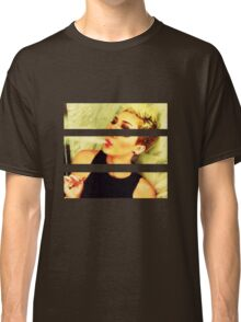 MILEY CYRUS Classic T-Shirt