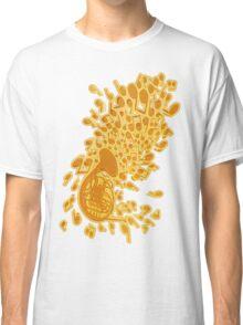 Horn_Music Classic T-Shirt