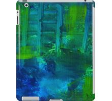 Waterfall - iPad Cover iPad Case/Skin