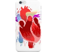 Digital Love iPhone Case/Skin