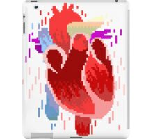 Digital Love iPad Case/Skin
