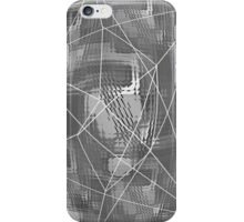 Prizm Abstract iPhone Case/Skin
