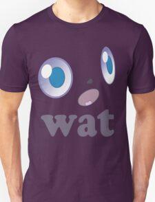 Espurr Wattee T-Shirt