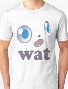 Espurr Wattee Unisex T-Shirt