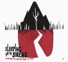 Sleeping With Sirens by Falling