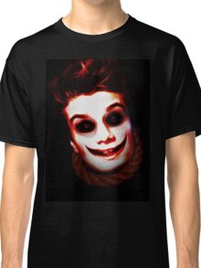 TheFoxFromHell Classic T-Shirt