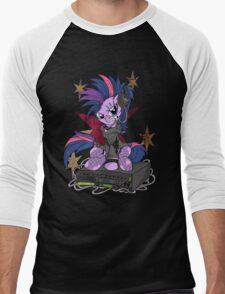Twilight PonyROCK T-Shirt