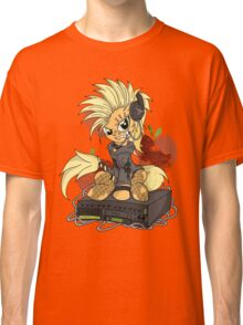 AJ PonyROCK Classic T-Shirt