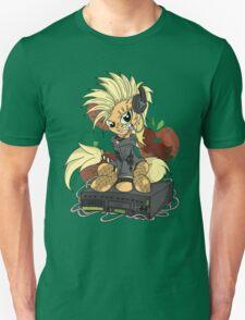 AJ PonyROCK T-Shirt