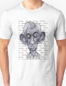 Sir Ian T-Shirt