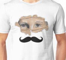 Just One Mo' Unisex T-Shirt