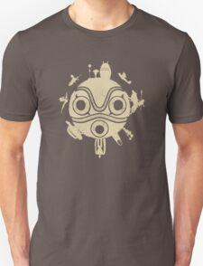 World of Dreams T-Shirt