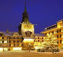 Weihnachtskarten schweiz | Weihnachtskarten Firmen by kimbrabasden