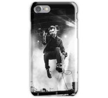 Damon Albarn (Blur) - I iPhone Case/Skin