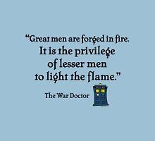 Light the Flame Unisex T-Shirt