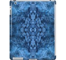 Rocks and Ice iPad Case/Skin