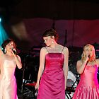 Elixir Voices & ERTH, Riverbeats, Parramatta, Australia 2008 by muz2142