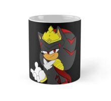 One King to Rule Them All Mug