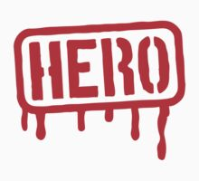 Hero Stamp by Style-O-Mat