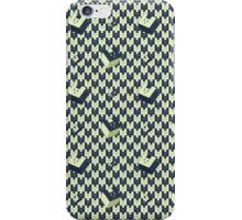 Noiz Dramatical Murder Case version 2 iPhone Case/Skin